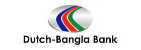 Duch Bangla Bank