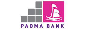Padma Bank