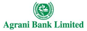 Agrani Bank