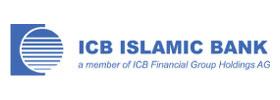ICB Islami Bank