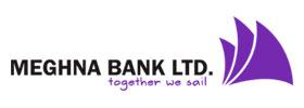 Meghna Bank