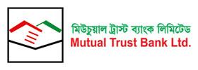 Mutual Trust Bank