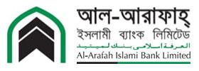 Al Arafah Bank