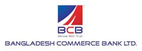 Bangladesh Commerce Bank
