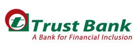 Trust Bank