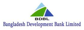 Bangladesh Development Bank