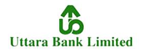 Uttara Bank