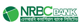 NRB Commercial Bank