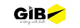 Global Islami Bank