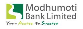 Mondhumoti Bank
