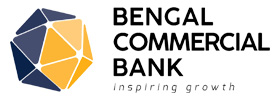 Bengal Commercial Bank